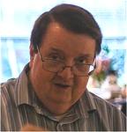 Don Cason, Editor, dcason@thisweeknews.com